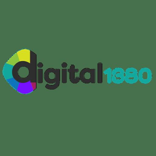 Digital 1380 Press Release