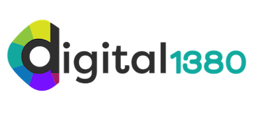 Milwaukee Digital Marketing | Organic SEO | DIGITAL 1380